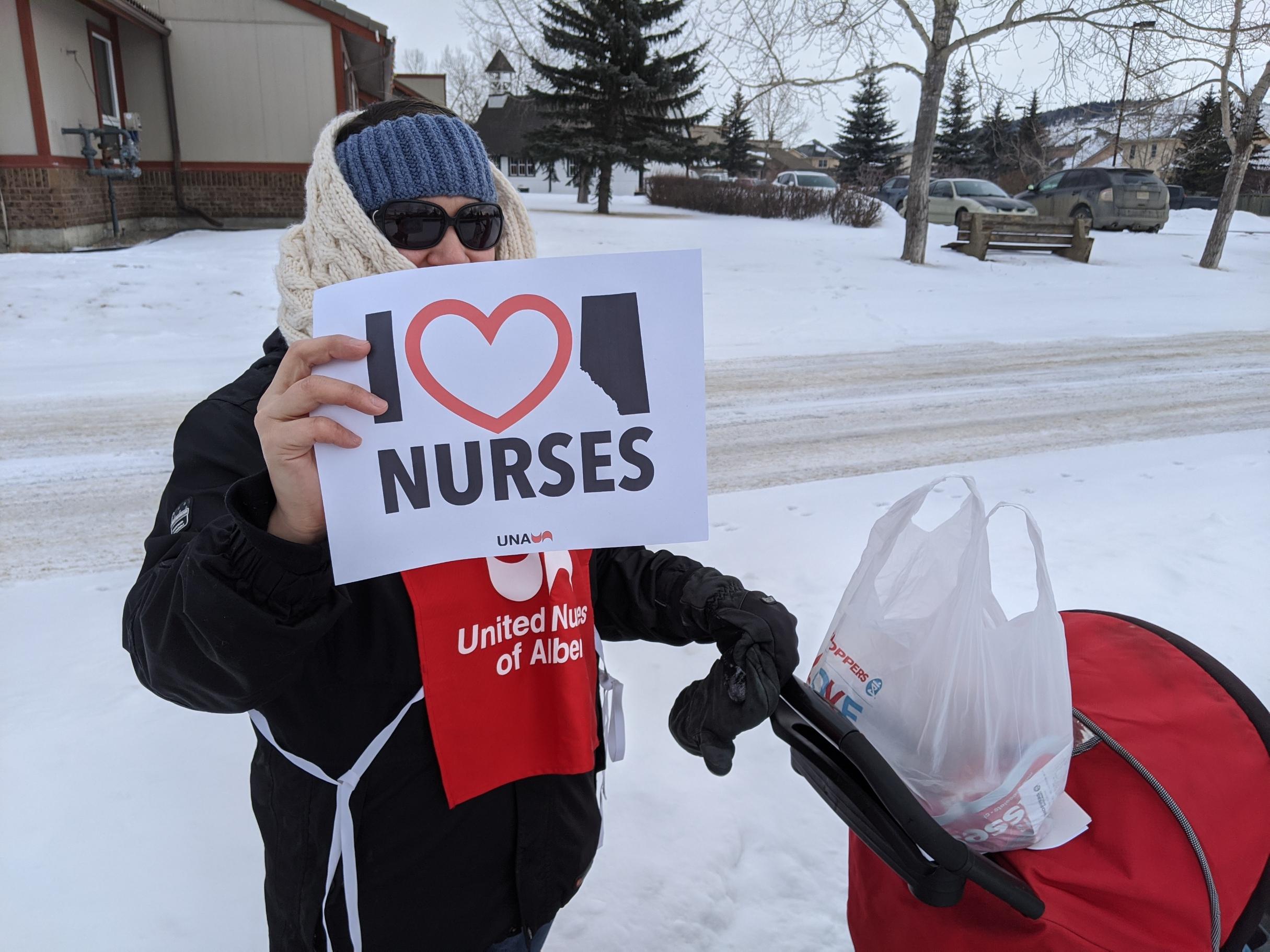 nurse 2.jpg