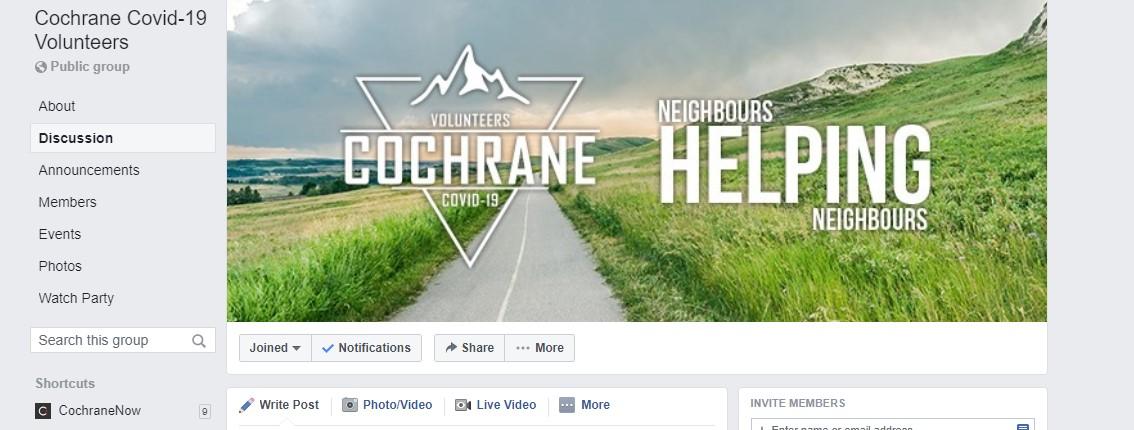 FB page .jpg