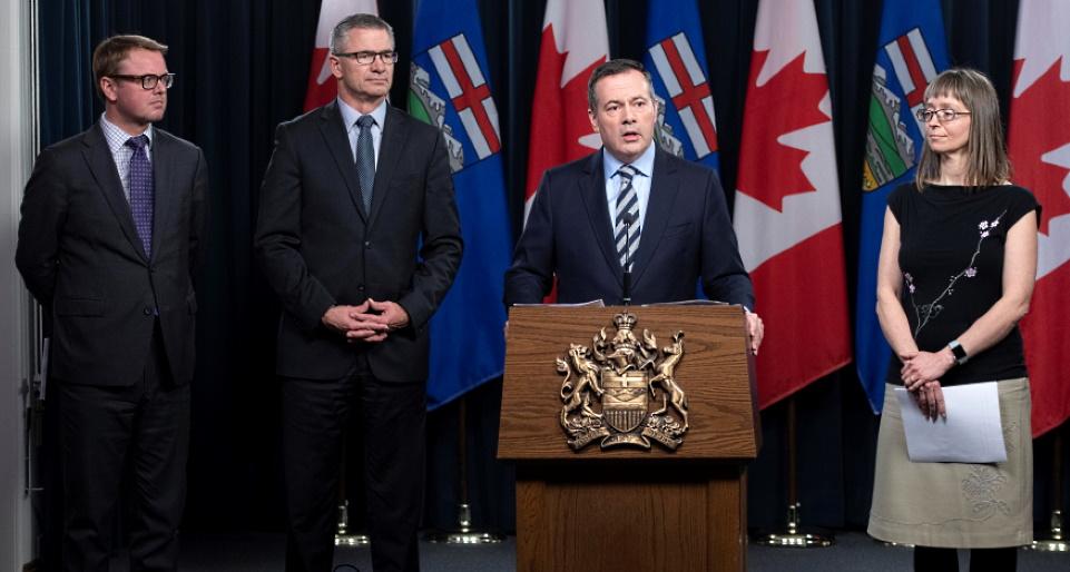 School Classes Cancelled Child Care Facilities To Close Immediately Cochranenow Cochrane Alberta S Latest News Sports Weather Community Events