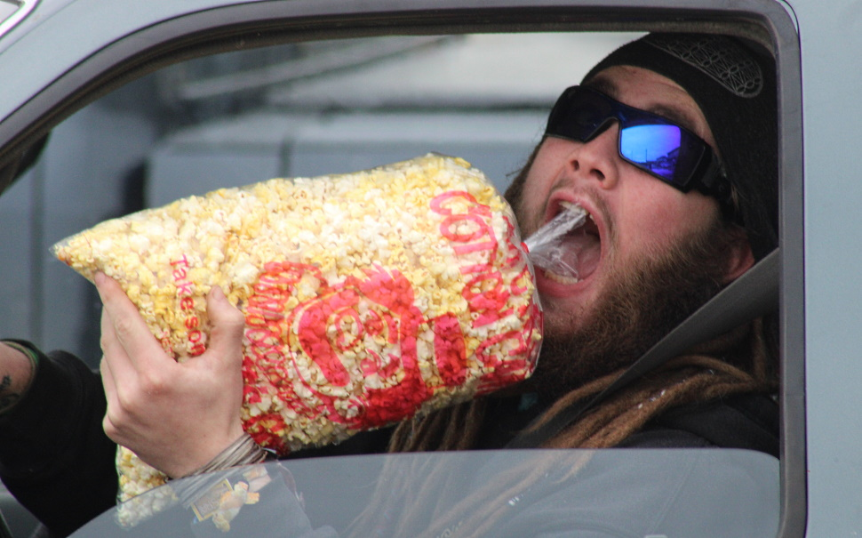 popcorn10.jpg
