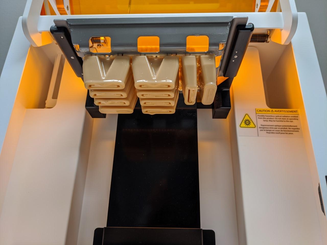 3D printer 5.jpg