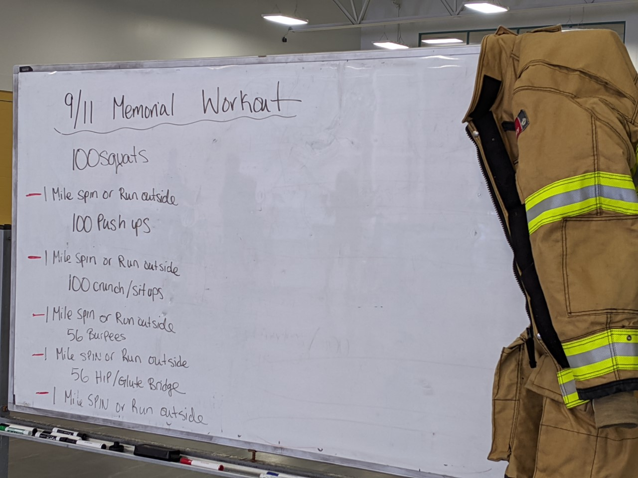 911 Memorial Workout 4.jpg