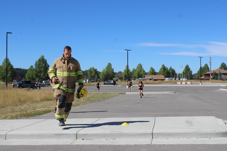 911 Memorial Workout.JPG