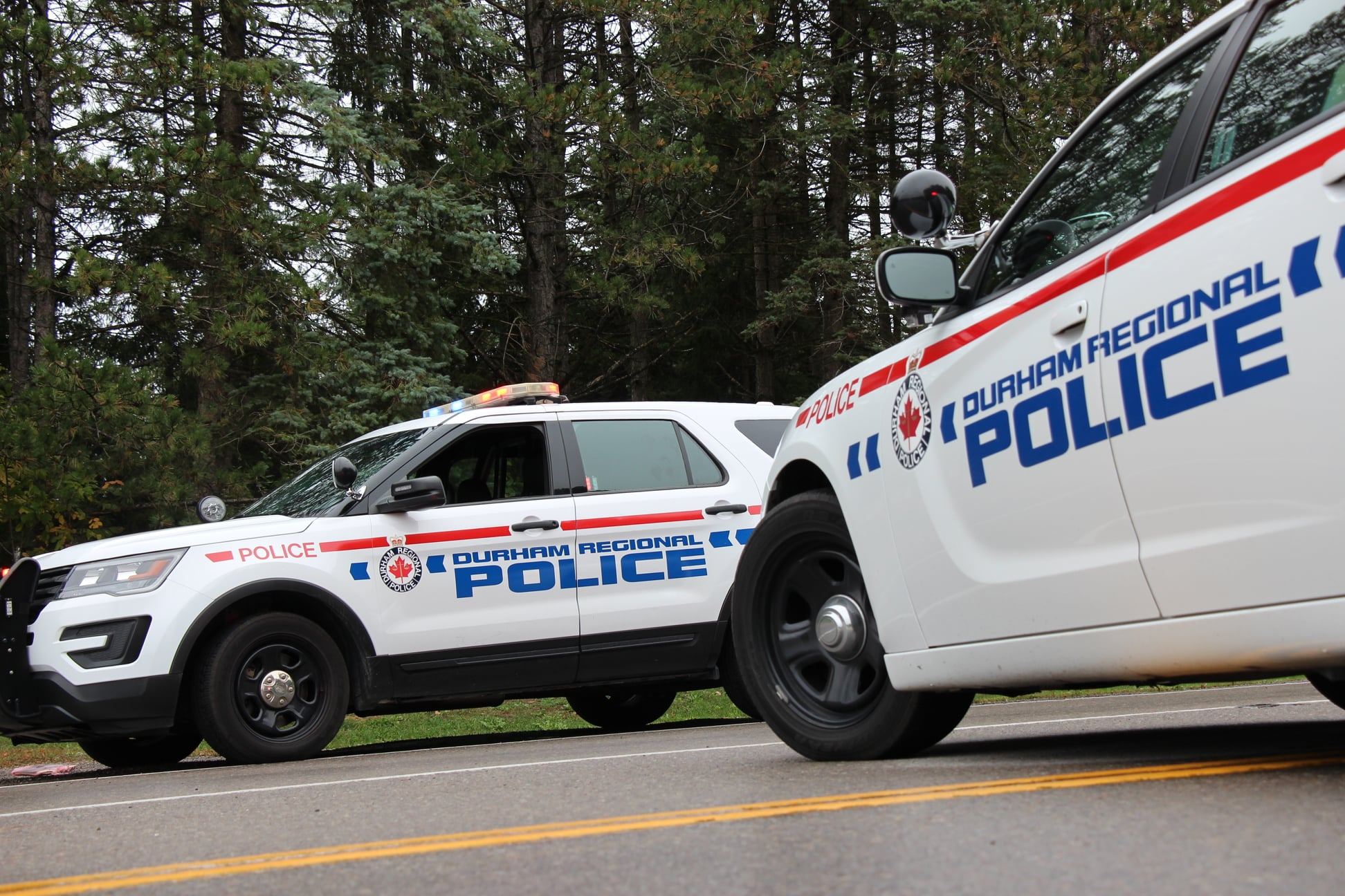 Several people found dead in home east of Toronto, police say — NewsAlert