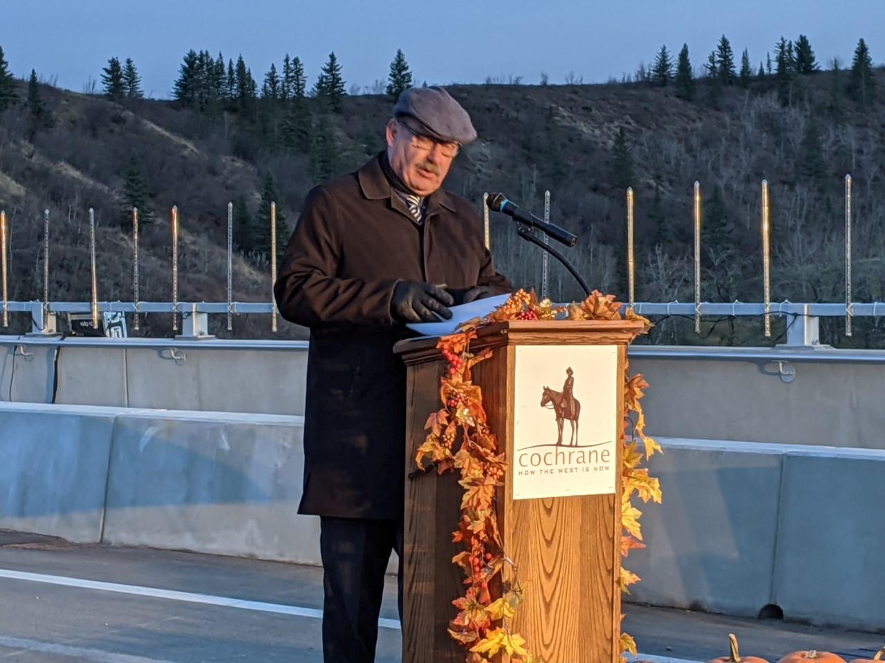 Transportation Minister Ric McIver.jpg