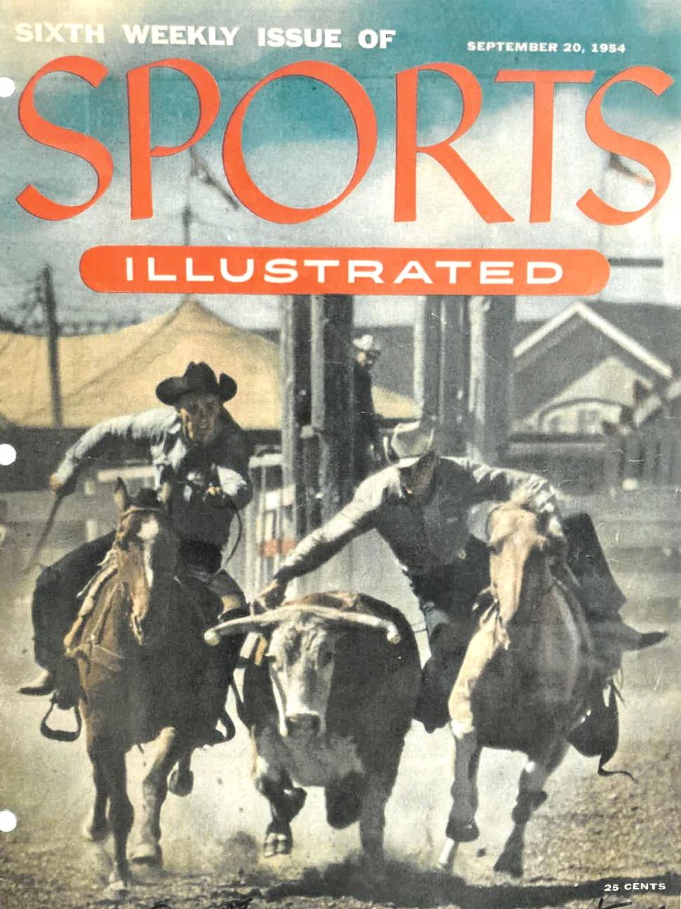 sports illsutrated 1.jpg