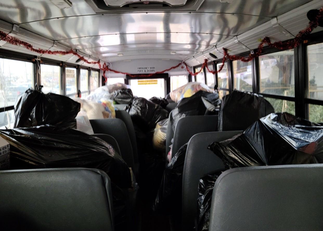 Bus 10.jpg