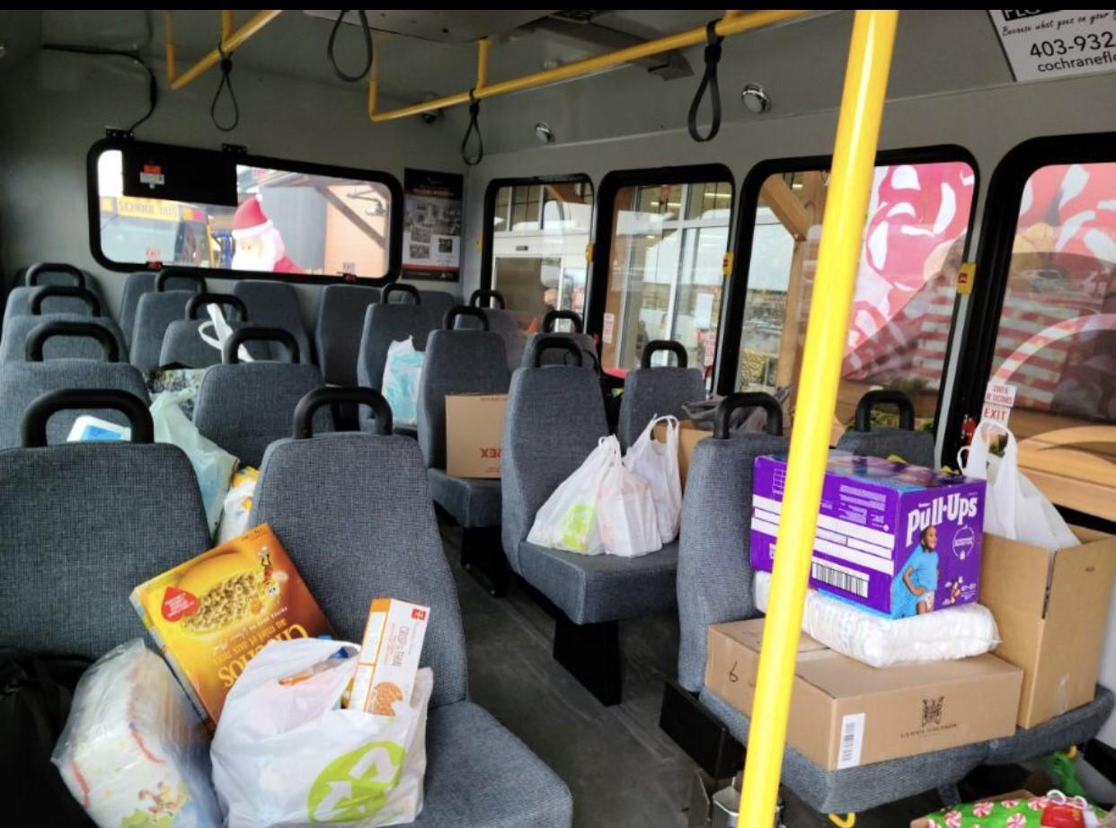 Bus 5.jpg
