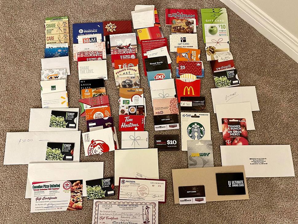 seniors gift cards.jpg