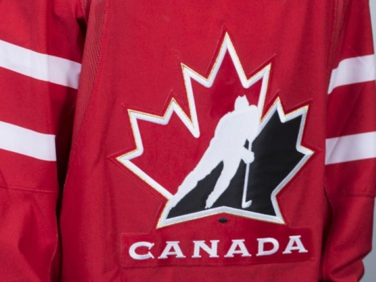 Newfoundlanders Shine in World Junior Championship Blowout