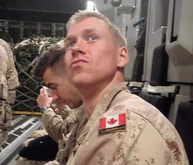 Lt Andrew Nutz Nuttall.jpg