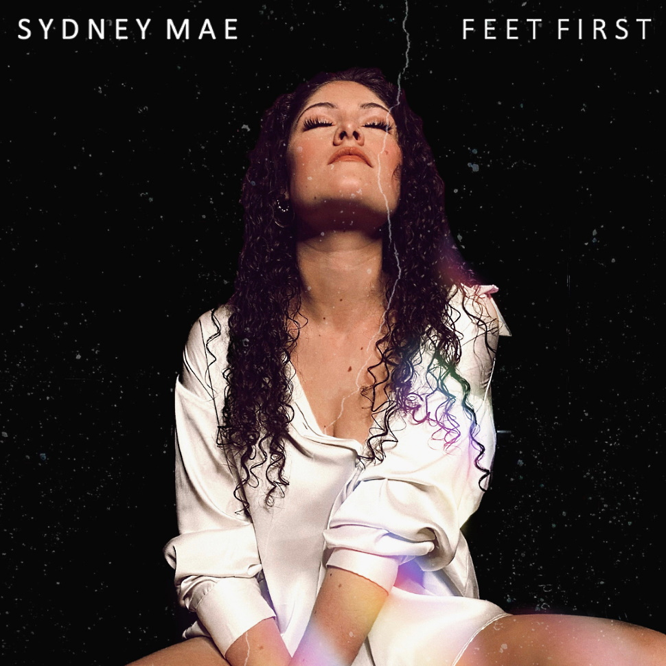 FEET FIRST COVER (1).jpg