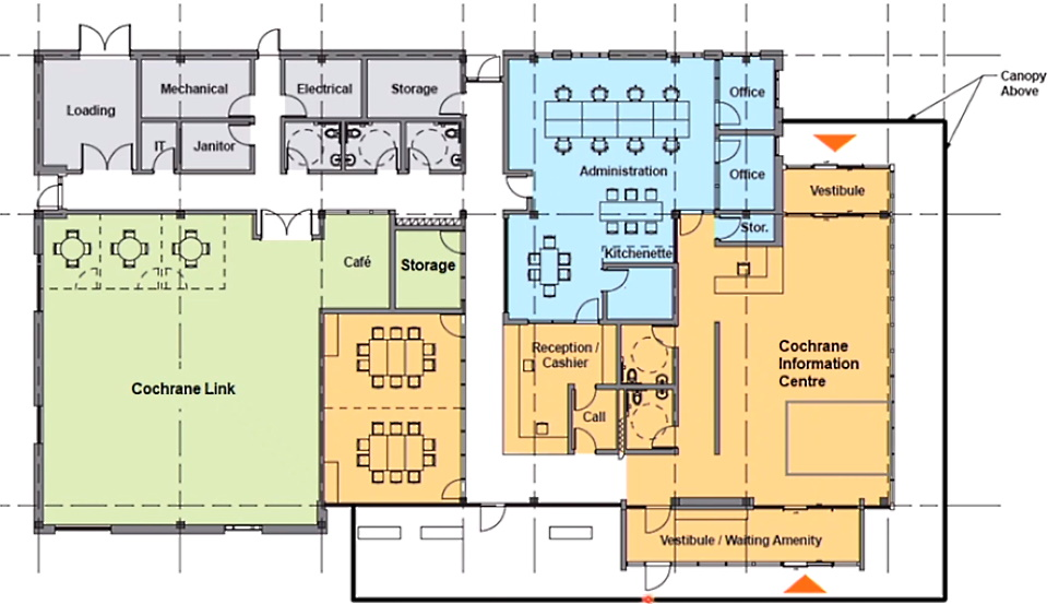 building layout.jpg