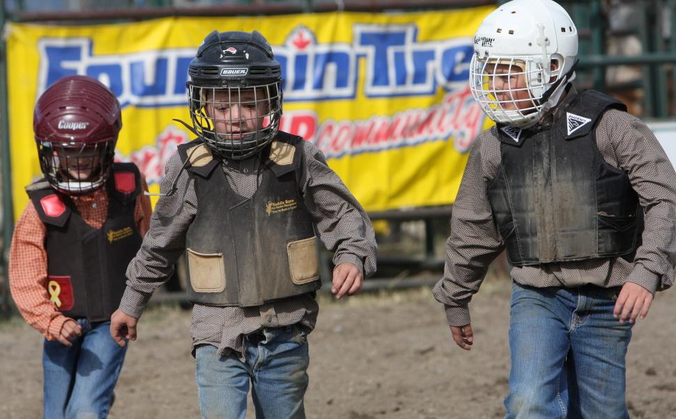 future rodeo stars.jpg