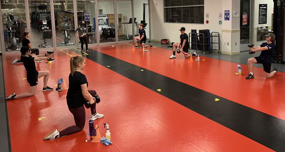 rugby training 3.jpg