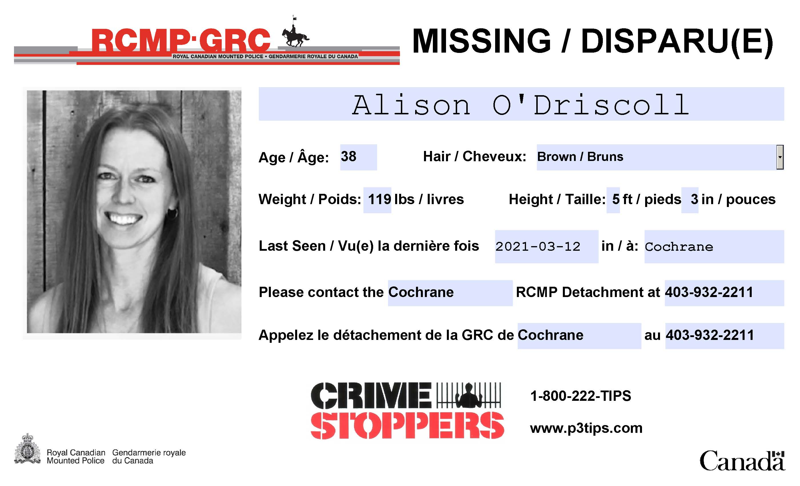 A O'Driscoll Missing Person Poster (1).jpg