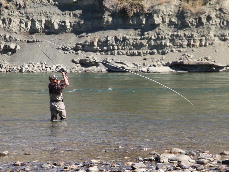flyfishing on the bow.jpg