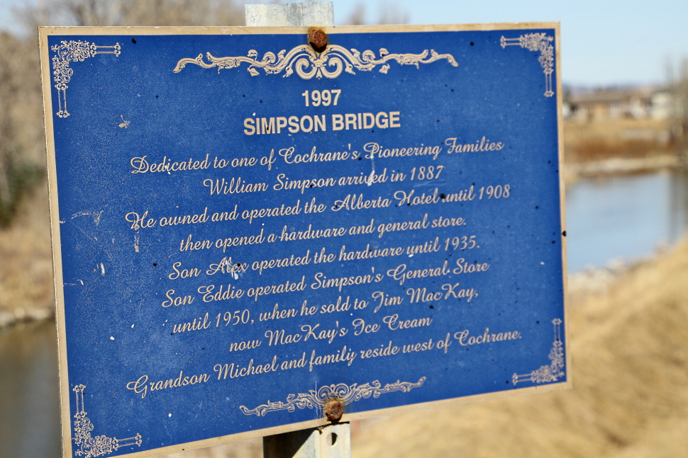 simpson bridge sign.jpg