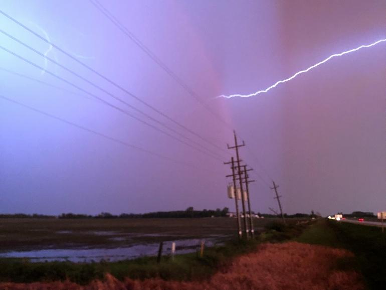 2021_06_storm_nathan_dyck.jpg