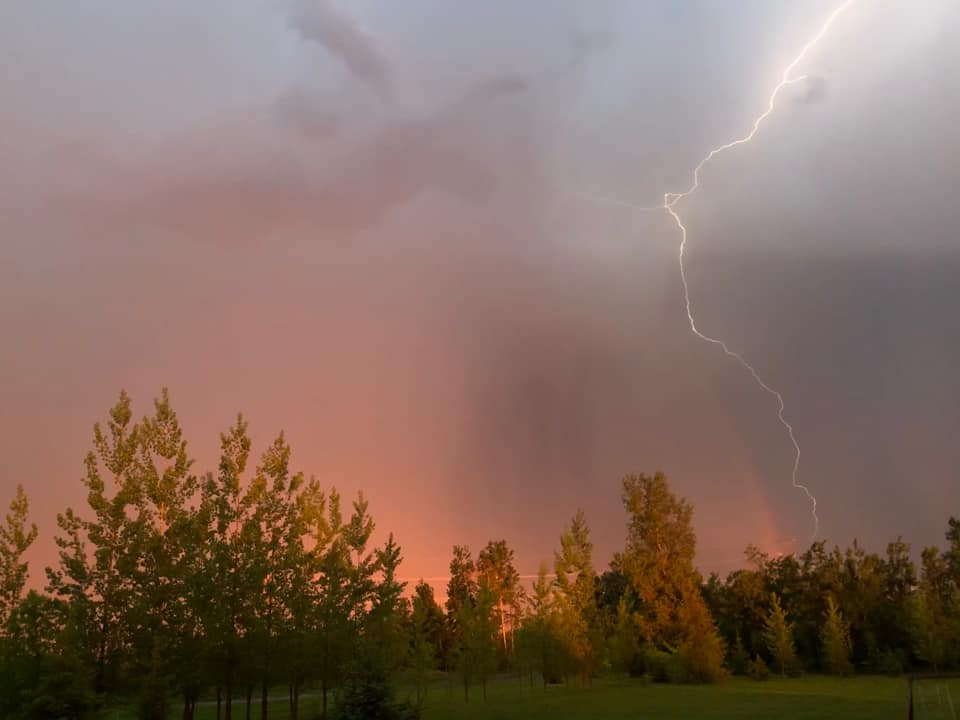 storm-louannevielfaure-trudeau.jpg