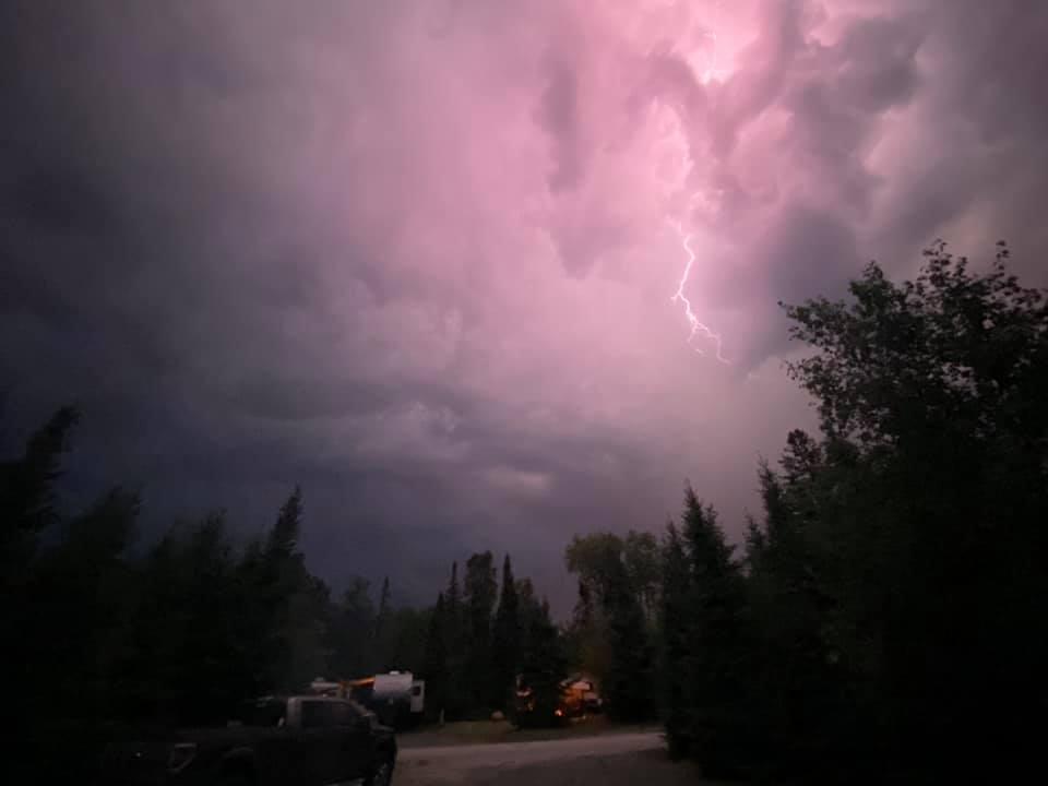 storm-sheilariediger.jpg