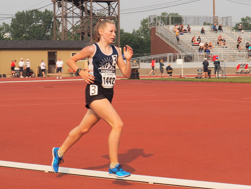 athlete running.jpg
