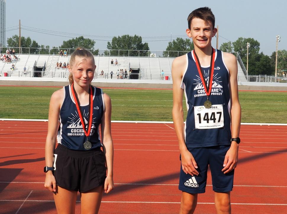 medallists 3.jpg