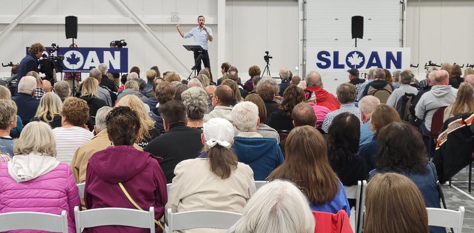 sloan speaking 2.jpg