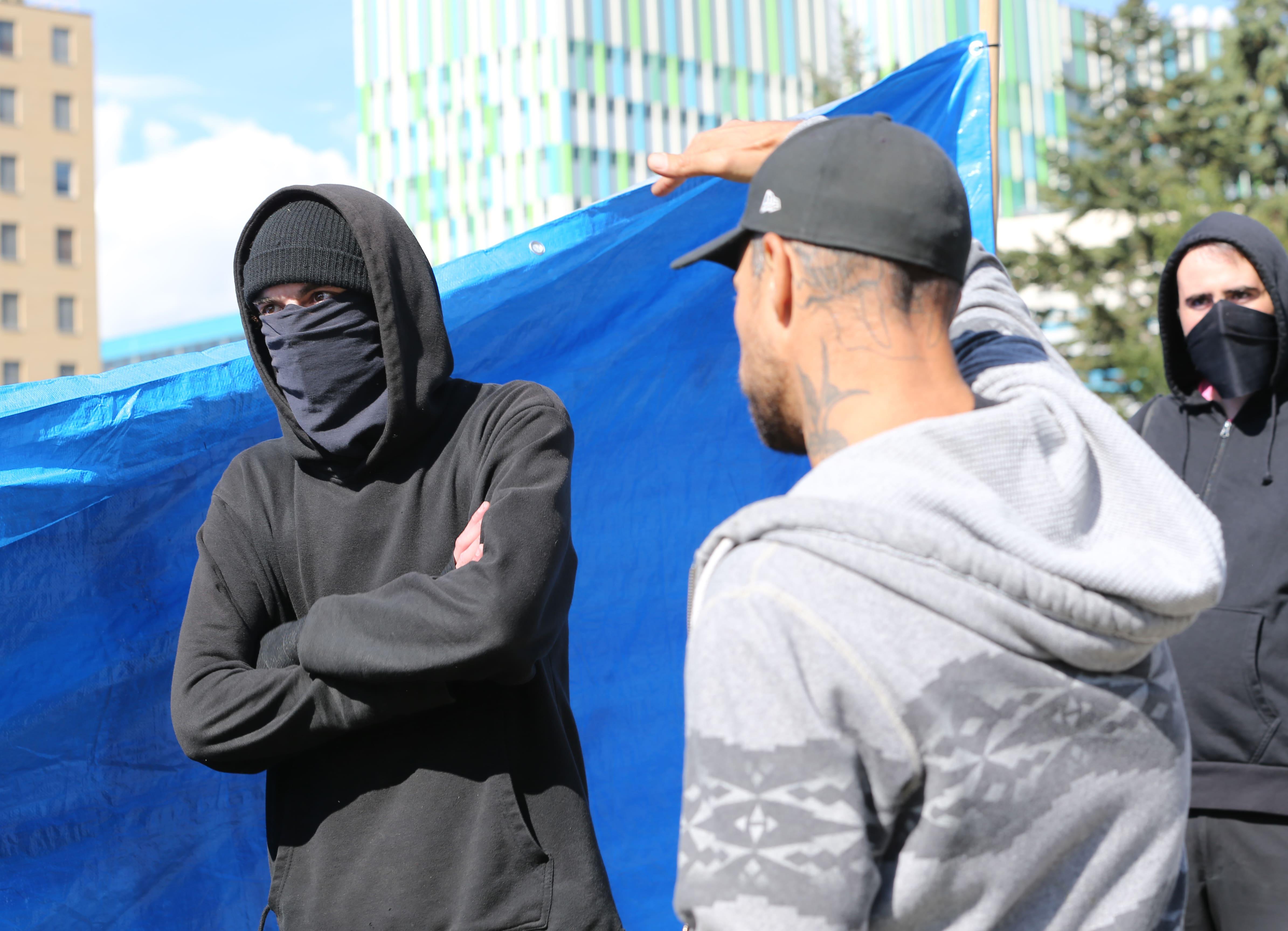 Silent Vigil against COVID-19 measures calgary alberta 13 09 2021 477-min.jpg