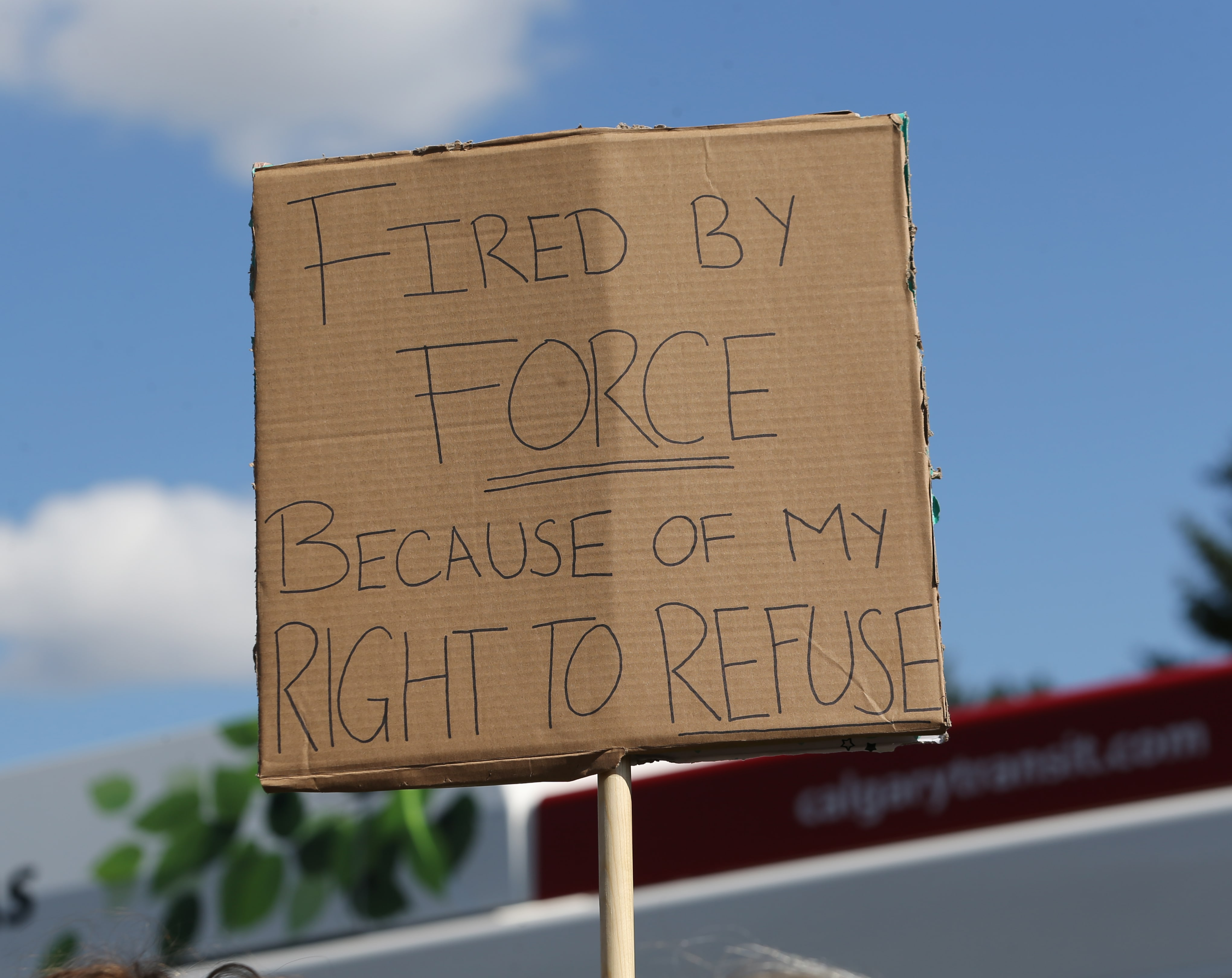 Silent Vigil against COVID-19 measures calgary alberta 13 09 2021 644-min.jpg