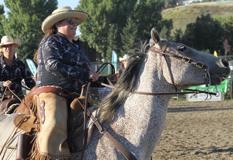 ranch rodeo 2.jpg
