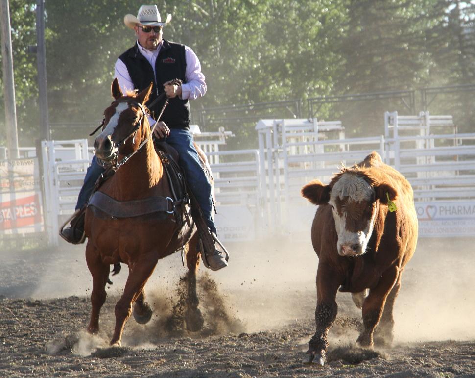 ranch rodeo 3.jpg