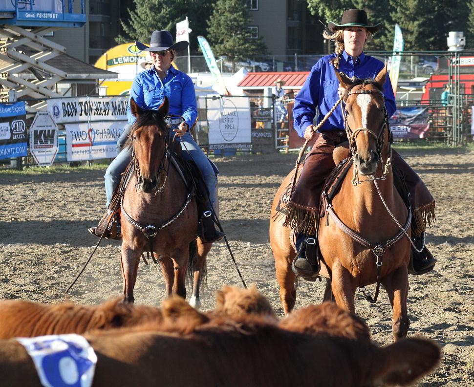 ranch rodeo 4.jpg
