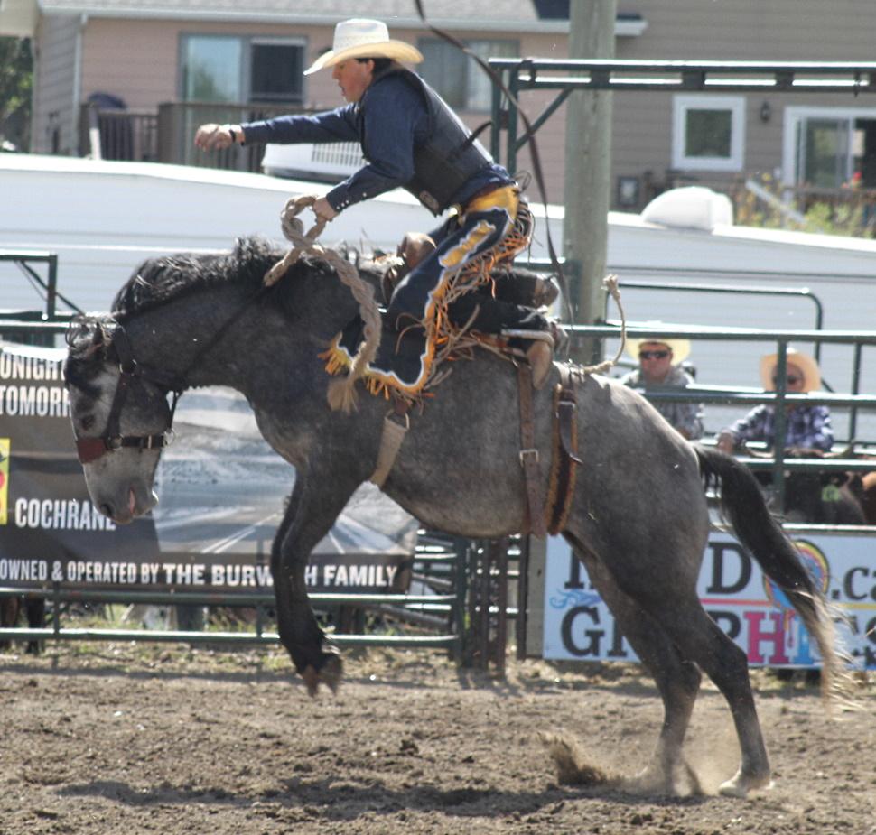 rodeo5.jpg