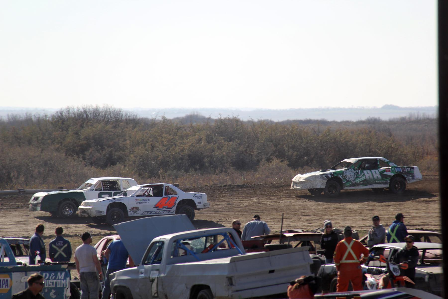 Outlook_Racing_Kemmer_Racing_Photography_10.jpg