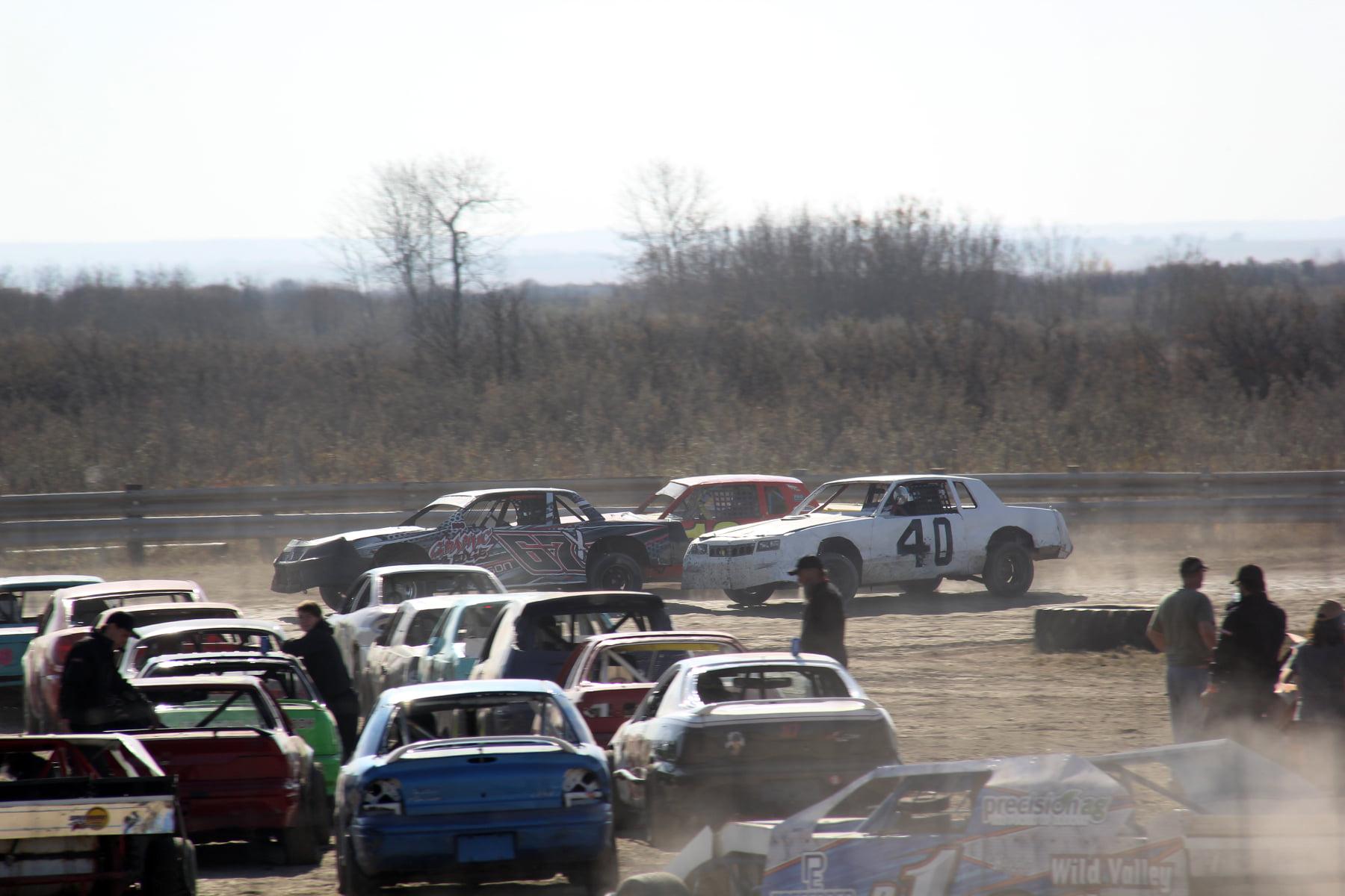 Outlook_Racing_Kemmer_Racing_Photography_11.jpg