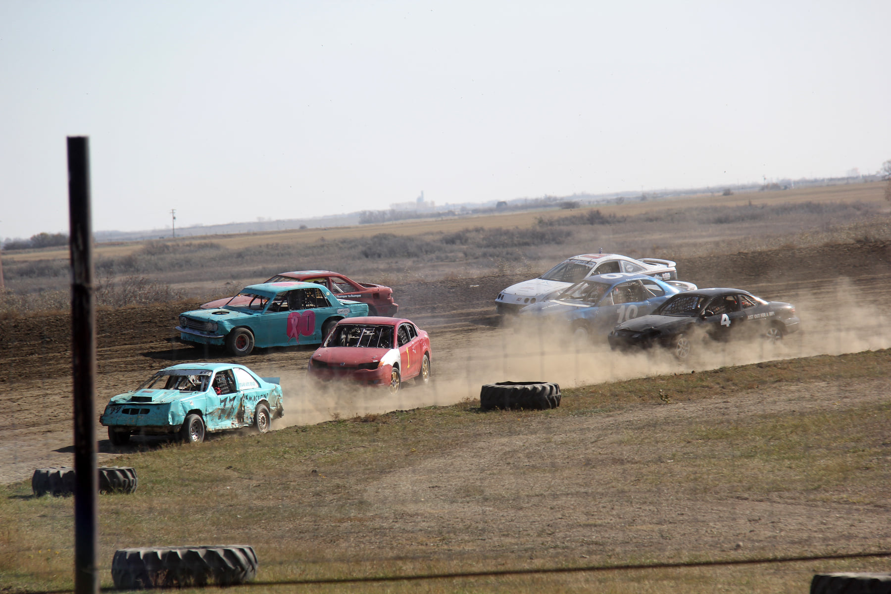 Outlook_Racing_Kemmer_Racing_Photography_13.jpg