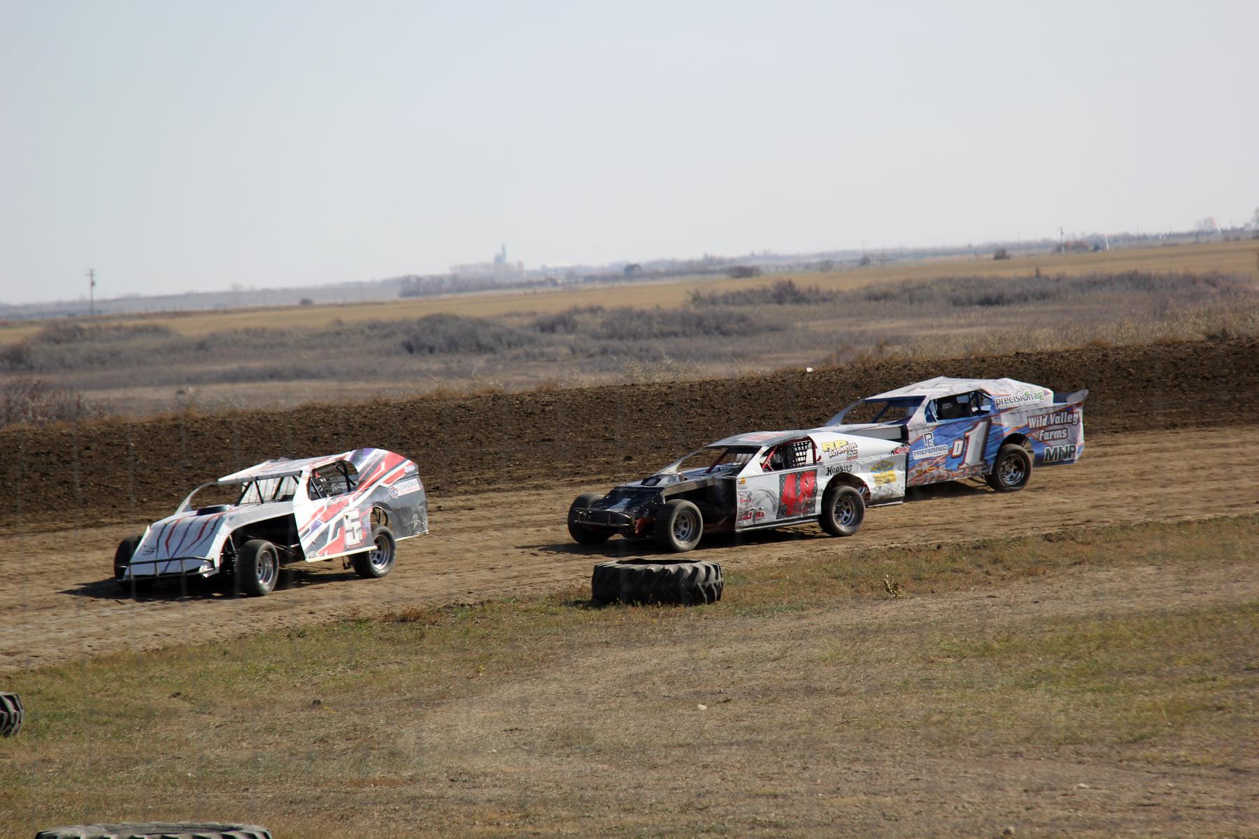 Outlook_Racing_Kemmer_Racing_Photography_14.jpg