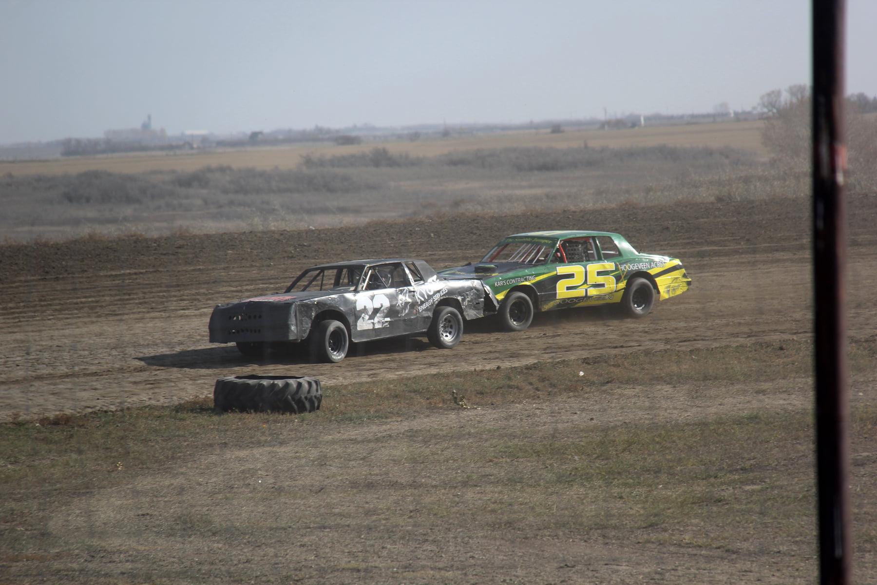 Outlook_Racing_Kemmer_Racing_Photography_15.jpg