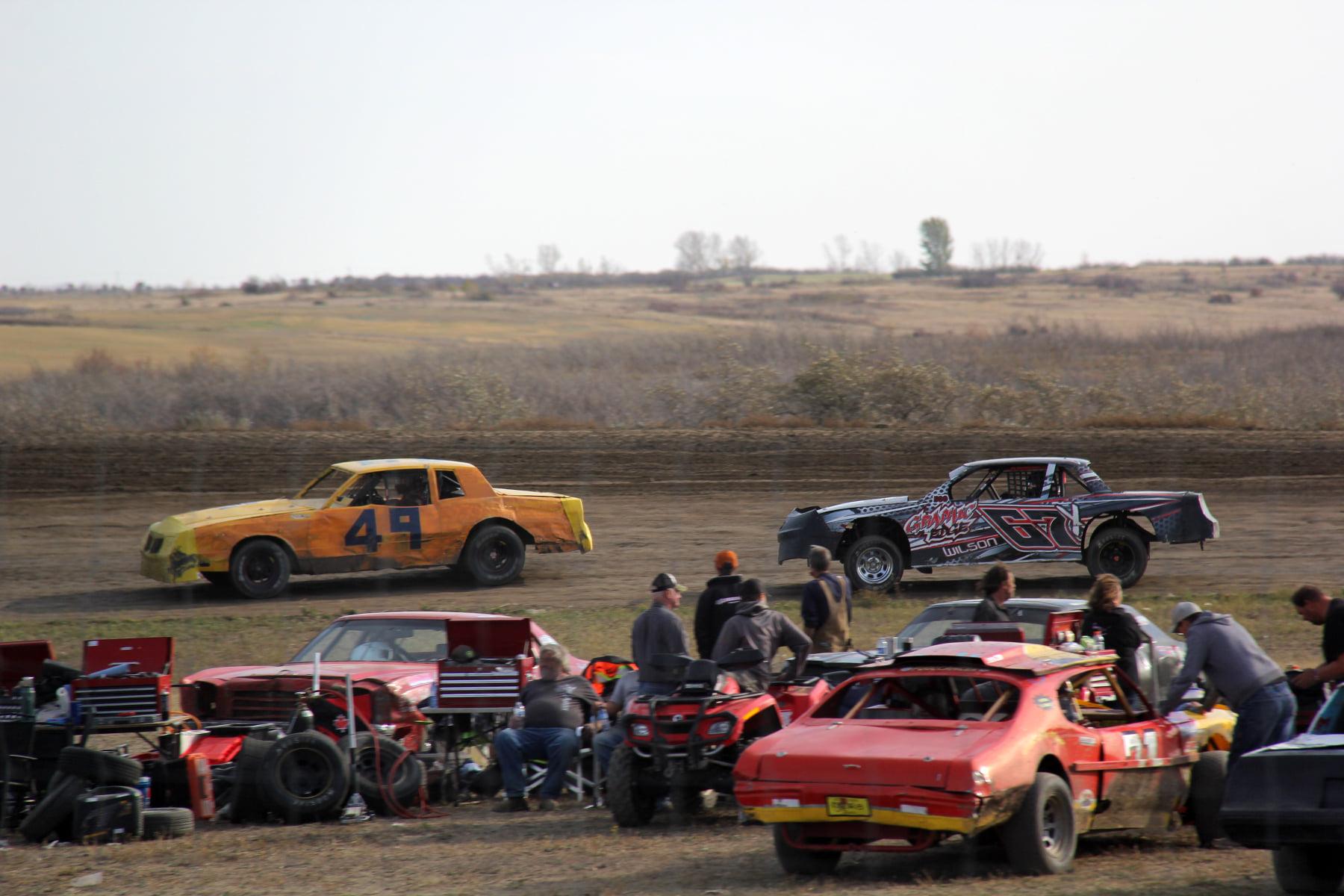 Outlook_Racing_Kemmer_Racing_Photography_16.jpg