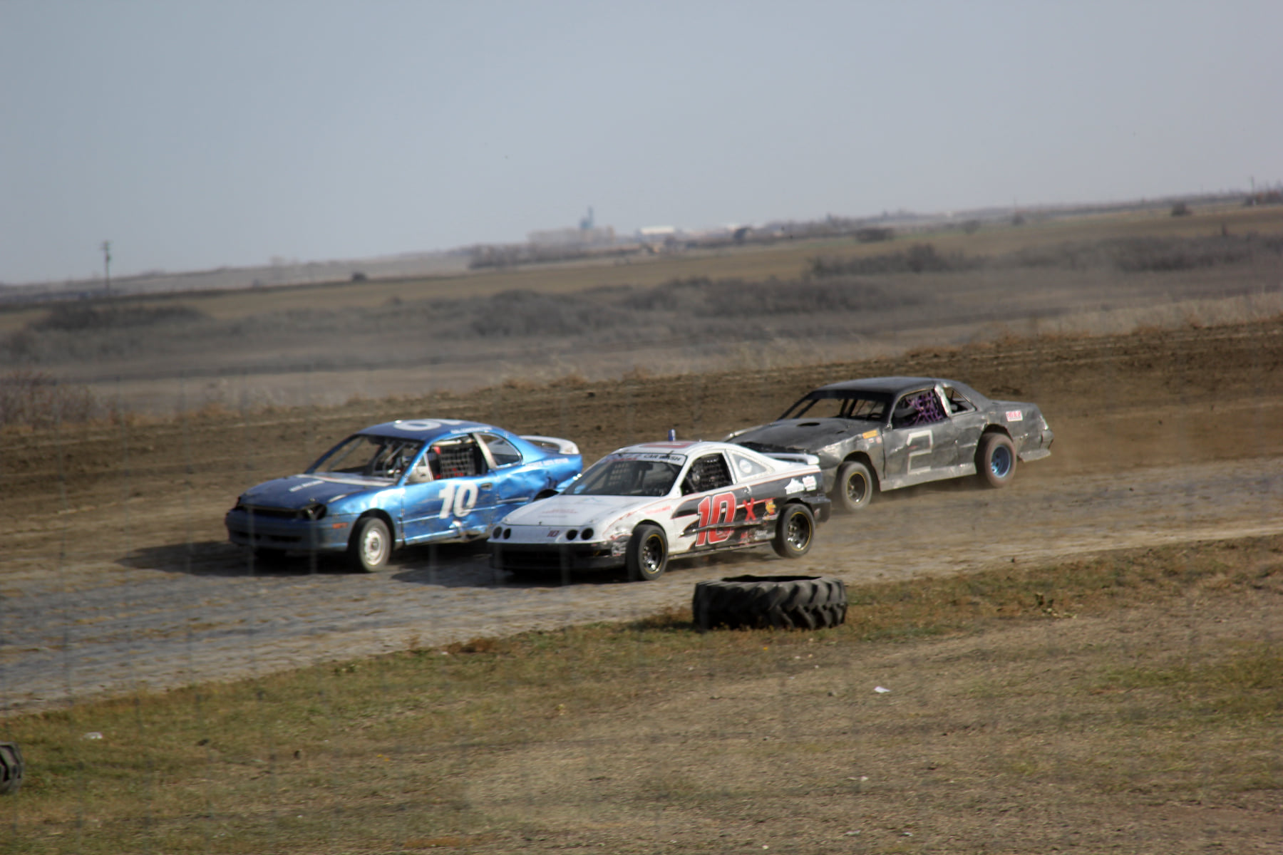 Outlook_Racing_Kemmer_Racing_Photography_17.jpg