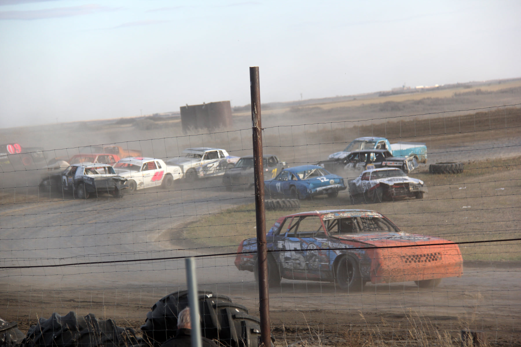 Outlook_Racing_Kemmer_Racing_Photography_18.jpg