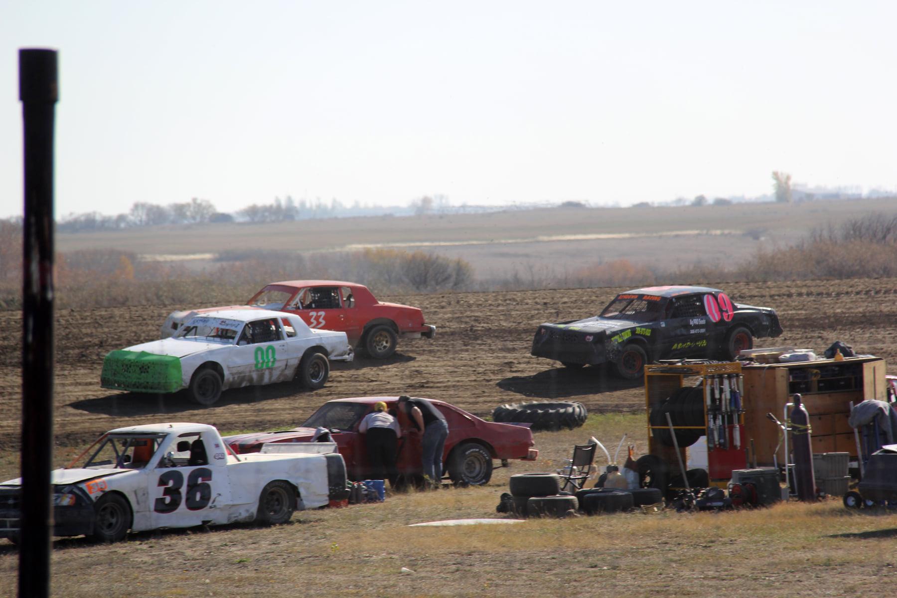 Outlook_Racing_Kemmer_Racing_Photography_1.jpg