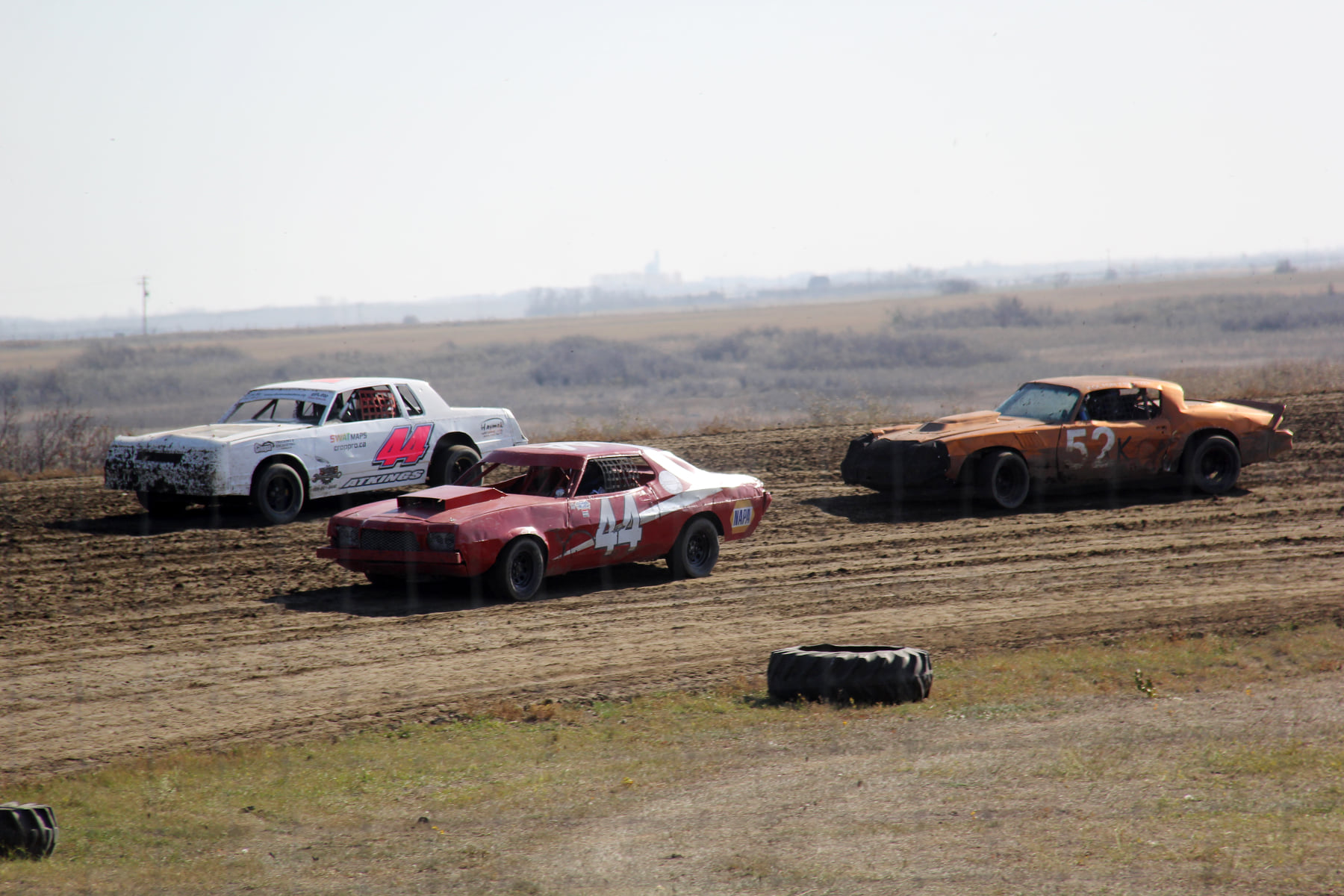 Outlook_Racing_Kemmer_Racing_Photography_2.jpg