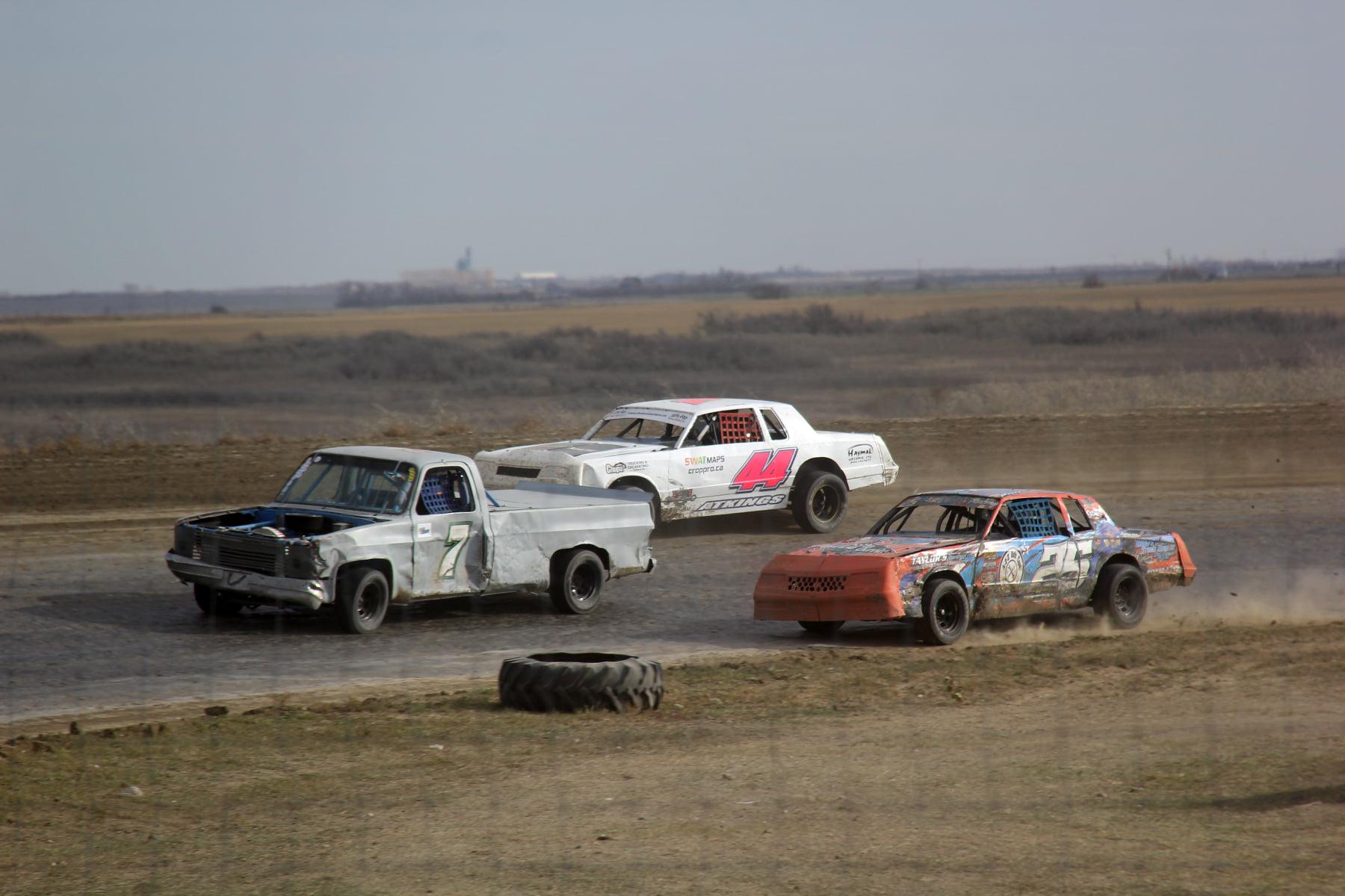 Outlook_Racing_Kemmer_Racing_Photography_21.jpg