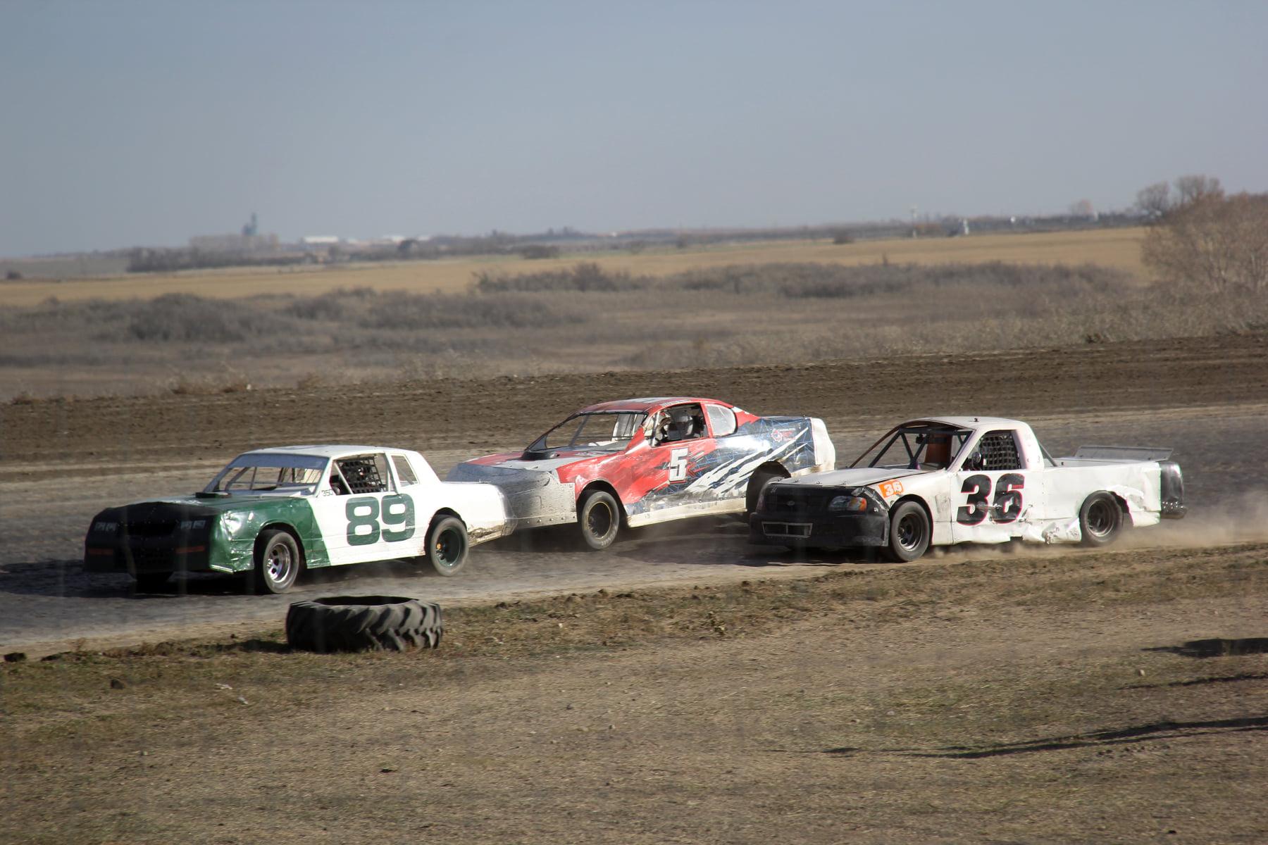 Outlook_Racing_Kemmer_Racing_Photography_22.jpg