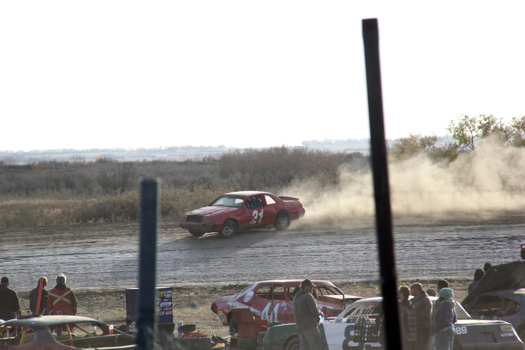 Outlook_Racing_Kemmer_Racing_Photography_23.jpg