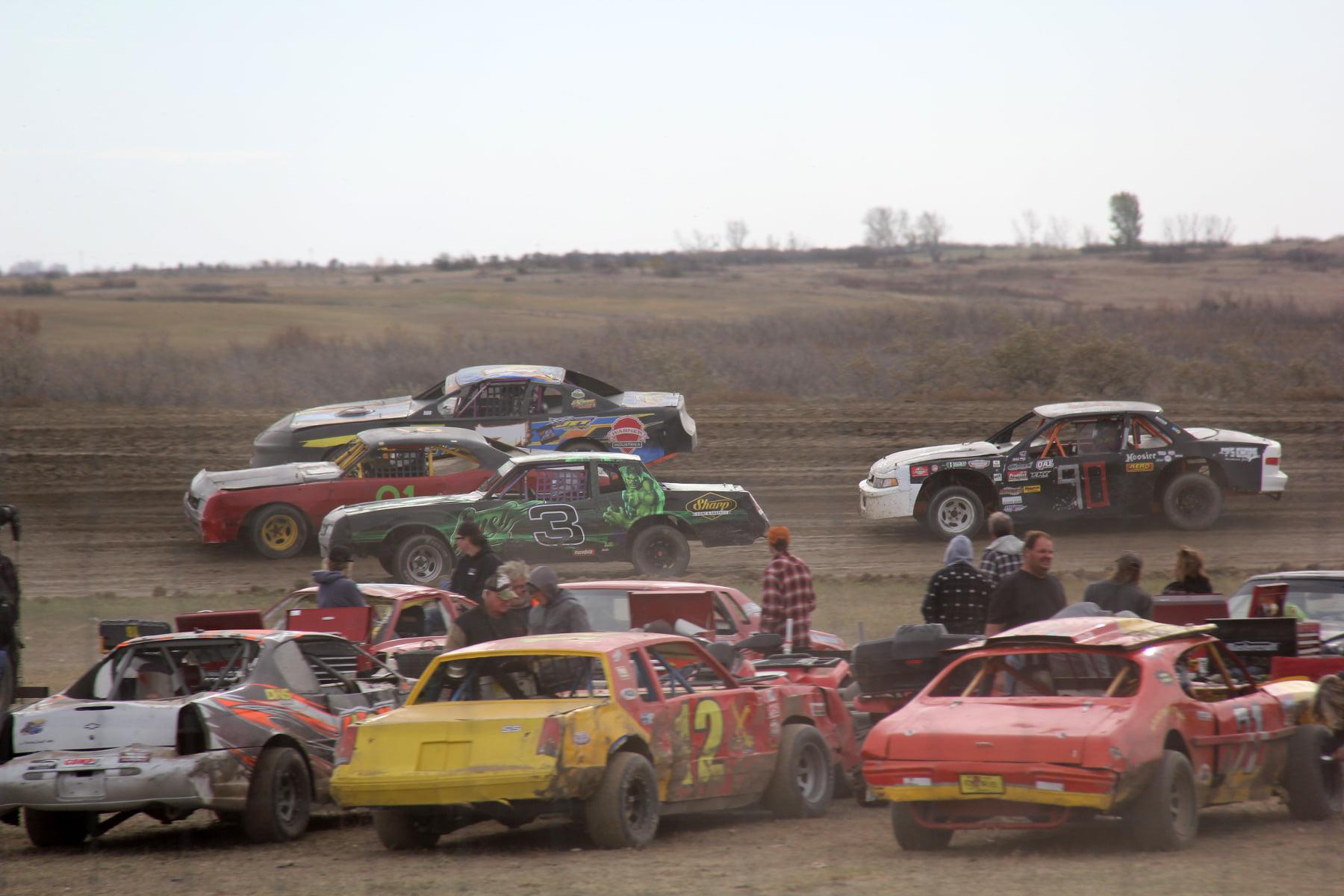 Outlook_Racing_Kemmer_Racing_Photography_25.jpg