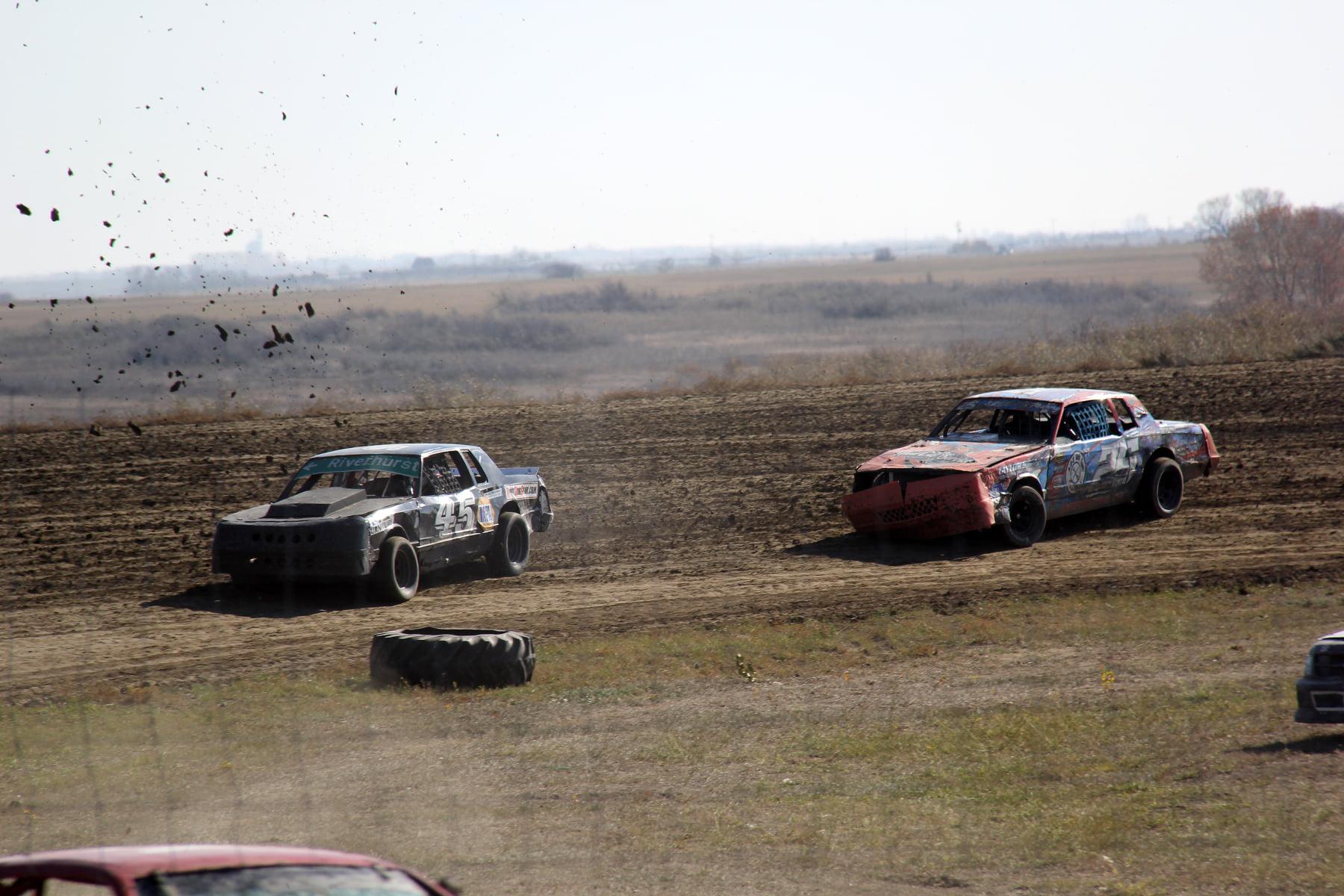 Outlook_Racing_Kemmer_Racing_Photography_3.jpg