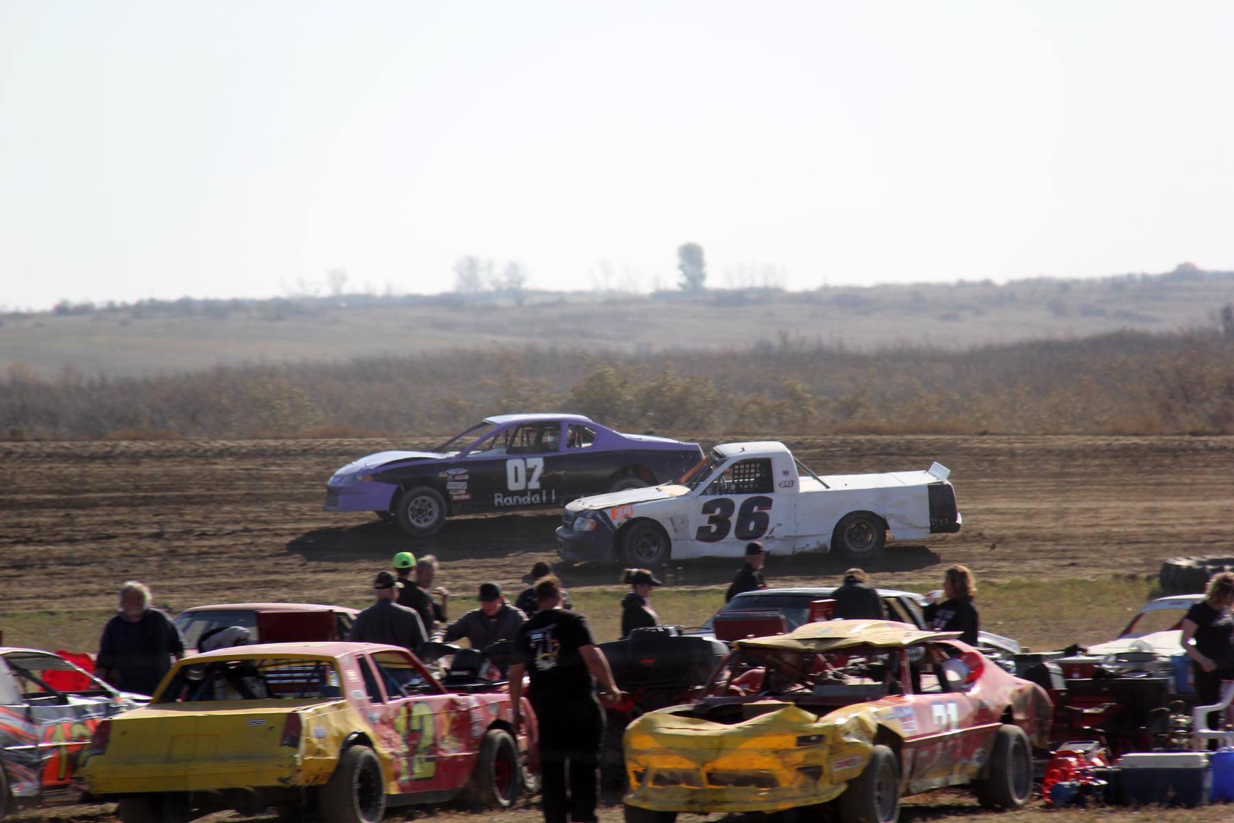 Outlook_Racing_Kemmer_Racing_Photography_4.jpg